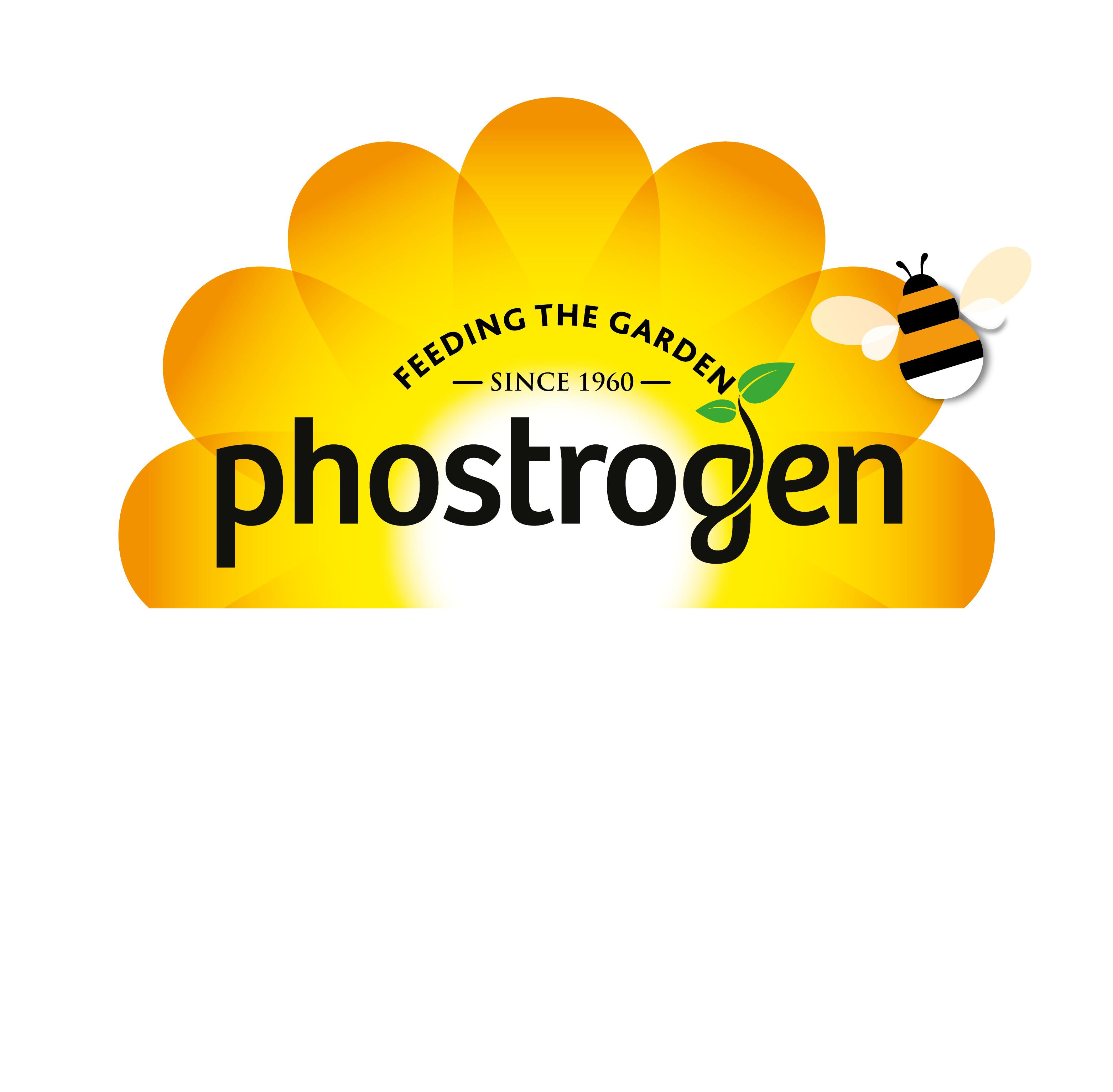 Phostrogen